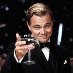 Леонардо Ди Каприо рассказал, как уральские мужчины проводят выходные https://t.co/0g1PP5UC4y https://t.co/fyXZy9U6bN