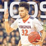 No. 9 Virginia takes down Pitt, 64-50.  UVA has now won 3 straight ACC road games after starting 0-3 on road in ACC. https://t.co/3NkqzNCLxg