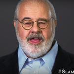 VIDEO: St. Louis fan makes Super Bowl ad to rip Rams owner Stan Kroenke for moving team https://t.co/oiRrR9RFTE https://t.co/sQEXLruguG