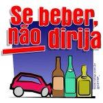 #SeBeberNãoDirija: Neste #carnaval, dê preferência ao uso de transporte público (Metrô, Ônibus e Táxi) https://t.co/6zgORbZmTA