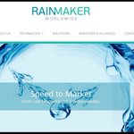 Incredible things happening in @Ptbo_Canada, @RainmakerWW will be a game changer: https://t.co/YdYyZLb6wn https://t.co/RnlvzYSyq8