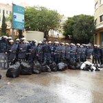 سلاح جديد على ساحة الحراك المدني https://t.co/4BLvPvJhxI (فيديو) #لبنان @Sobhiyanajjar https://t.co/zNAeW22Vru