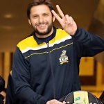 #RiseZalmiRise keep calm and support zalmi https://t.co/jaSjxTuPpA""