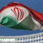 Москва и Тегеран сделали первый шаг к безвизовому режиму, сообщил посол Ирана https://t.co/CBdJp2Z5wO https://t.co/F9aD6aY3ci