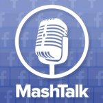 mashable: New #MashTalk: How Facebook is changing at age 12: https://t.co/JjhCKYCKNK https://t.co/Y8z4OQ4fge #SocialMedia
