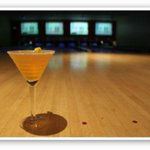 #Cocktails & #bowling...sounds like a recipe for a fun Saturday night! @theDelmarLoop #StLouis #SaturdayNight https://t.co/zB5vuuwDj9