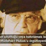 Türkçü kimdir? Türkçü, Emperyalizme karşı ayağa kalkan ve ona karşı çıkan adam demektir. YaşasınTürkçü TÜRKİYE https://t.co/A5aZ14kT4M