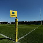 Tomorrows @premrugby clash between @ExeterChiefs and @Saracens is now officially SOLD OUT - https://t.co/KH5AQCbKxg https://t.co/UFxZAkeh5K