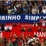 Is Jose Mourinho the right man for @ManUtd? https://t.co/vwOYABZhXj https://t.co/TOdmrxRhu6