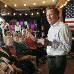 Editorial: Republicans should vote for John Kasich in N.H. | Via @GlobeOpinion https://t.co/fUwLR4W1Zl https://t.co/2ulRyr4F27