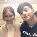 RT if you are excited to see them on screen later. KathNielASAPBigReunion #VoteKathrynFPP #KCA https://t.co/hixE7bQ50s
