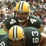 ",@gmatzek: ""Thanks, Brett."" https://t.co/X9UoVf38c8 #Packers https://t.co/ZWQQ628EPr"