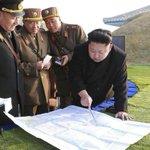 Understanding North Koreas latest (reported) rocket launch https://t.co/CfPNVSJrfo https://t.co/iy1c03yn1B