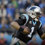 Cam Newton named 2015 AP Offensive Player of the Year https://t.co/2ZgQCHz3Jg https://t.co/9rMyldirRj