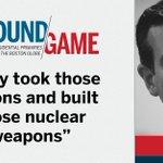 Ted Cruz discusses North Korea. #GOPdebate https://t.co/z7xLbnNI0p https://t.co/cDeazpP8i6