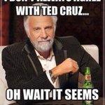 Ted Cruz is nailing this debate! GO TED GO!!! #GOPDebate #NHprimary #SCprimary #CruzCrew https://t.co/zoKP9KtpEF