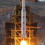 UPDATE: North Korean rocket may have failed: South Korean media https://t.co/j83r5plFw8 https://t.co/lXCnu3mCtn