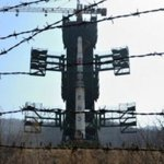 """Destabilising and provocative"": US condemns North Korea rocket launch https://t.co/7qmUnyQqtp https://t.co/3K4Aoc8YBd"