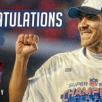 Congratulations coach @TonyDungy! From your @NBCSports family. #HOF #NFLHonors https://t.co/x1gwQcnlfl