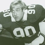 Auburns Kevin Greene voted in the NFL Hall of Fame. Heres the story: https://t.co/FfGUPS11Uh https://t.co/0tMJOg4Bgb