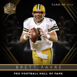 See you in Canton, @Favre4Official! #PFHOF16 https://t.co/79sNuoecW5