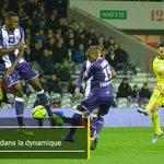 #TFCFCN (0-0) Nantes reste dans la dynamique  https://t.co/m8DAsvjypc https://t.co/slg2oViJ21