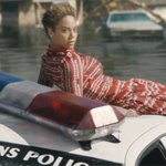 """Watch: @Beyonce drops new """"Formation"""" single and music video https://t.co/3Jj6Ml0glN https://t.co/vhKEanVQ4N"""
