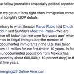 This is for political reporters covering tonights #GOPDebate: https://t.co/iVsLTfpG35 @MarcoRubio #immigration https://t.co/WFtn95ImRj