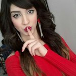 🌸 Follow⤵⤵@SuhilaBnLachhab 🐦https://t.co/3BWCjUdDR7📷#RIPTwitter #melfest#THEVOICE#PalabrasConETA#Formation https://t.co/S53cMgy9gv ض