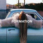 Surprise! @Beyonce dropped a surprise new song, #Formation, AND a music video for it. https://t.co/vb8MOne7Ff https://t.co/sk7I6PzaBp