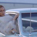 Slay, slay, slay @Beyonce ! Beyoncé Drops Surprise Single & Video #Formation https://t.co/whLncMDo5n https://t.co/CZ6rC2Gae8