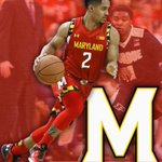 Fear the Turtle! No. 4 Maryland comes out on top in this Big Ten contest, defeating No. 18 Purdue, 72-61. https://t.co/cDmrmox3n3