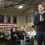 The @LowellSunNews endorses @MarcoRubio in Tuesdays New Hampshire primary. https://t.co/LbTGqNfOqk #mapoli #nhpoli https://t.co/zFwy7aLylV