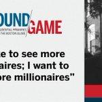 Jeb Bush talks taxes. #GOPdebate https://t.co/ym4EJ575q2 https://t.co/VBLX4MQdP3