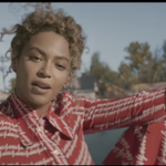 Im so honored 2b on the new @Beyonce song Formation https://t.co/9IJ34kWwQD #ualreadyknow #cornbread #collardgreens https://t.co/7DdacvCRM7