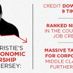 Let's be real about Christie's record… er… failed leadership. #GOPDebate #FITN #nhpolitics https://t.co/xwjPINOZRD