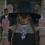 Mood for the rest of forever. #Formation https://t.co/p2mPylMZJO
