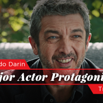 El nombre del #Goya2016 al Mejor Actor Protagonista es... Ricardo Darin @BombitaDarin por @trumanfilm https://t.co/HzLwBw0lcz