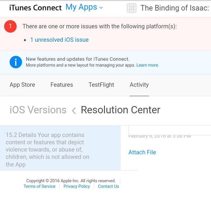 C'mon, wtf... Apple https://t.co/aEygkjqH2b