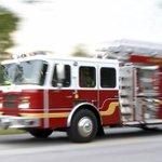 Woman Dies In North Andover House Fire https://t.co/r10OJeKpek #boston https://t.co/smPmJJNJ3p