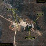 JUST IN: #NorthKorea launches long-range rocket: Yonhap https://t.co/hvKxF30r0B https://t.co/WQ2wBLpj1f