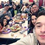 Familia ❤️❤️ https://t.co/vuC0UZHCgk