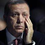 Посла Турции вызвали в МИД Эквадора из-за грубых действий охраны Эрдогана https://t.co/jZFPZJ0jES https://t.co/DByTi0hKUo