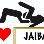 @lapotrahn amando la jaiba desde siempre #AnimsJaiba https://t.co/Zu9R04OMxD