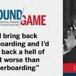 Donald Trump on waterboarding. #GOPdebate https://t.co/Ugvv6NoNcw https://t.co/Ek6TIvZNXg