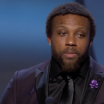 """""""At the end of the day, everybody just live out your dreams."""" - Eric Berry #NFLHonors https://t.co/OlvxxCIRin"""