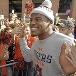 Auburn becomes first school to have alumni win NFL and MLB MVP awards in same season. https://t.co/v4tkx8SKOe https://t.co/JHU4FDJ2CA