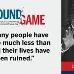 Donald Trump blasts Hillary Clinton #GOPdebate https://t.co/lW6mvtCCtS https://t.co/UQclezaZvc
