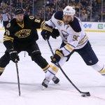Brad Marchand penalty shot wins it for #Bruins in OT https://t.co/rFxIP5qrD7 https://t.co/NuRZl0bK97