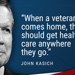 We need to take care of our veterans, @JohnKasich says: https://t.co/jRGvzKKJFn #GOPDebate https://t.co/uN30pMlSzG